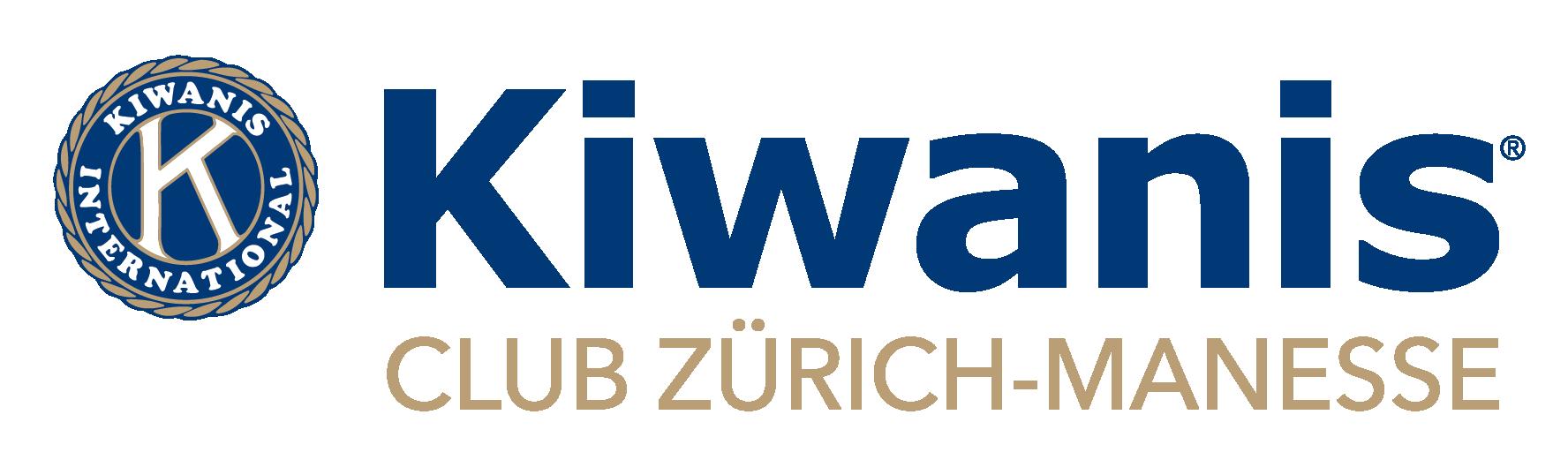 Kiwanis Club Zürich-Manesse